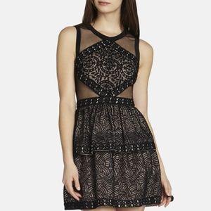 BCBG Max Azria Joselyn Dress